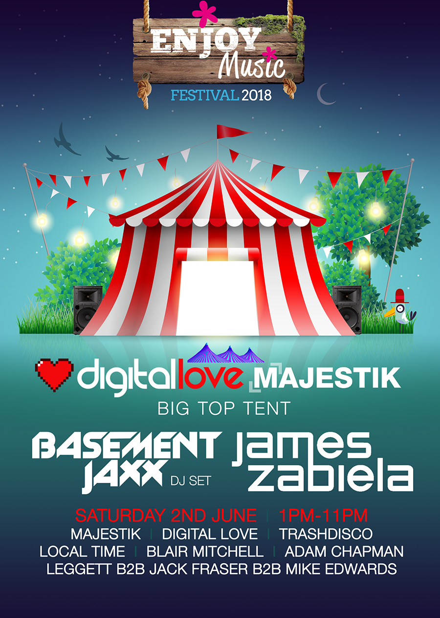 Digital Love Tent 2018 web