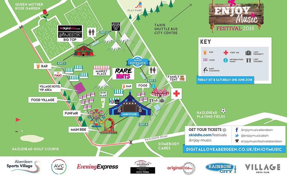 Festival Map 2018 (1)
